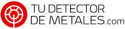 Tu Detector de Metales