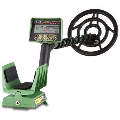 Detector de metales Garrett GTI 2500 ProPackage