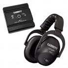 Garrett Ms-3 z-lynk Kit de auriculares inalámbrico para detectores de metales