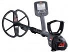 Hobby CTX 3030 – Detector De Metales Standard El Comprador