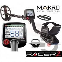 Makro Racer II