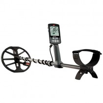 Minelab Equinox Metales cubremetales Impermeable Submarino